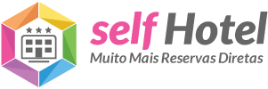 selfHotel | Sistema completo de marketing digital para hotéis e pousadas