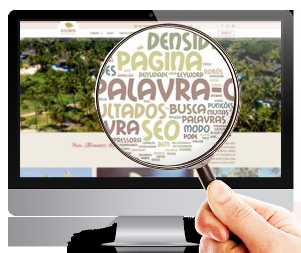 Sitemap Internet: Gerador Automático Do Sitemap