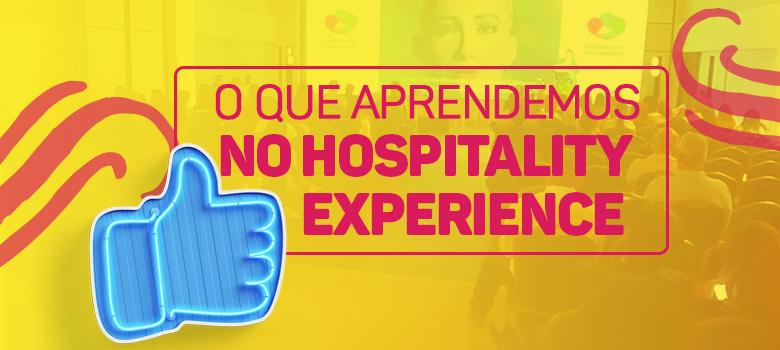 Dicas do Hospitality Experience para aumentar reservas diretas